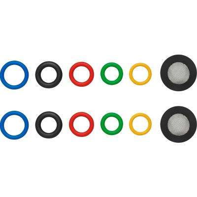 O-Ring Kit for Pressure Washer