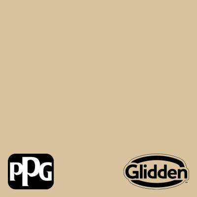 Golden Ecru PPG1095-4 Paint