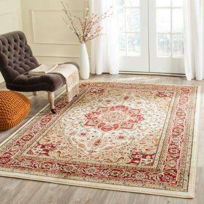 Safavieh 10 X 14 Area Rugs Rugs The Home Depot