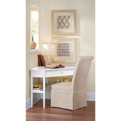 Home Decorators Collection - Home Office Furniture - Furniture ...
