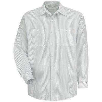 2fe8355edc6e9d Work Shirts - Workwear - The Home Depot