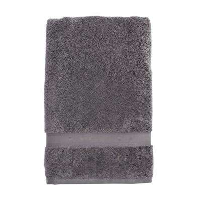 Cotton Cashmere Bath Towel