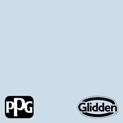 Simply Elegant PPG1155-3 Paint