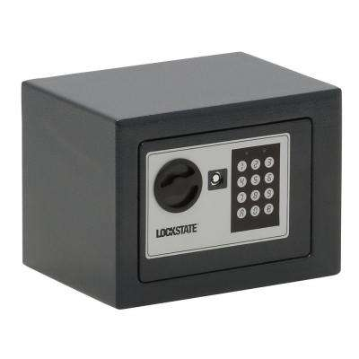 LS-17EN Digital Lock Small Closet Safe