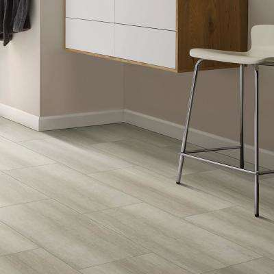Vista Sand Dollar 12 in. x 24 in. Luxury Vinyl Tile (15.83 sq. ft.)