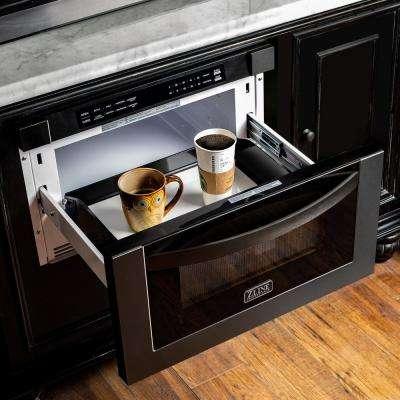 Microwave Drawers Microwaves The