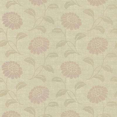 Home Wallpaper Samples beige/bisque - yes - wallpaper samples - wallpaper & borders - the