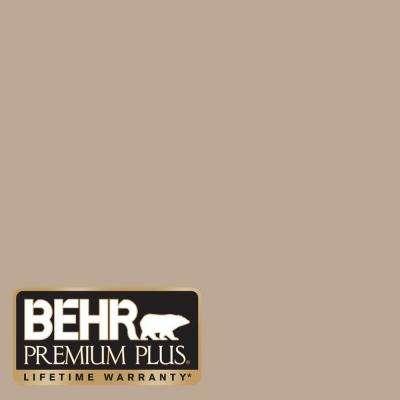 #700D-4 Brown Teepee Paint