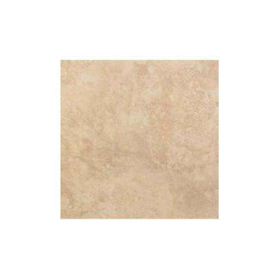 Astral Sand 6 in. x 6 in. Ceramic Wall Tile (12.5 sq. ft. / case)