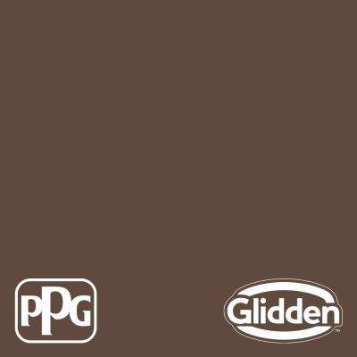Fudge Truffle PPG1075-7 Paint