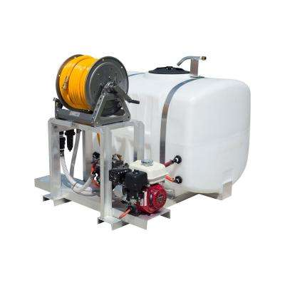 200 Gal. Commercial Sprayer