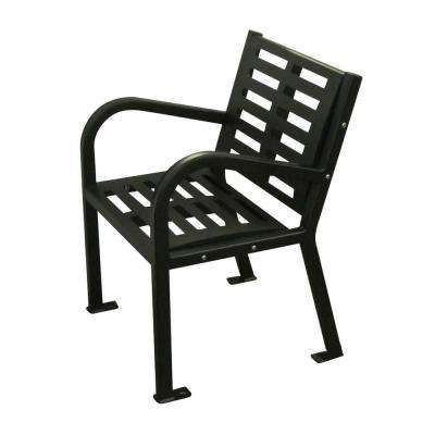 2 ft. Outdoor Seat
