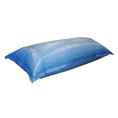 Heritage 4 ft. x 8 ft. Winter Air Pillow for Swimming Pools