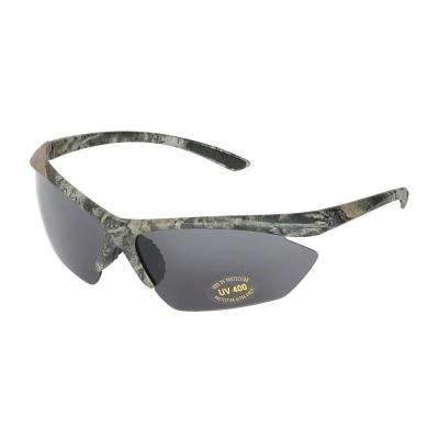 Camouflage Shooting Glasses