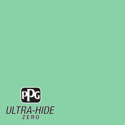 HDPG53U Ultra-Hide Zero Pillow Mint Paint