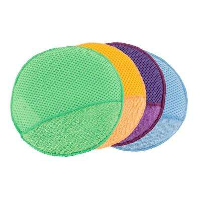Extra Large Applicator Pad