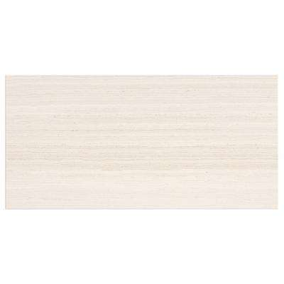 Developed by Nature Chenille 12 in. x 24 in. Porcelain Floor and Wall Tile (15.6 sq. ft. / case)