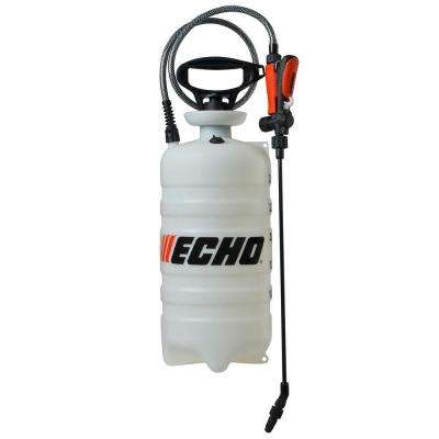 3 Gal. Sprayer