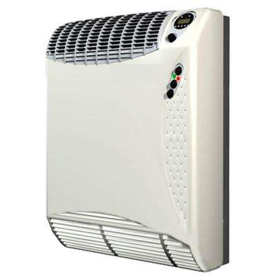 17,700 BTU/Hr Direct-Vent High-Efficiency Natural Gas Wall Furnace Heater