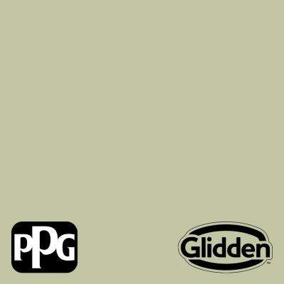 Sage Splendor PPG1115-4 Paint