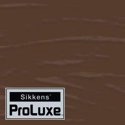 #HDGSIK710-201 Chestnut Brown Rubbol Solid Wood Stain