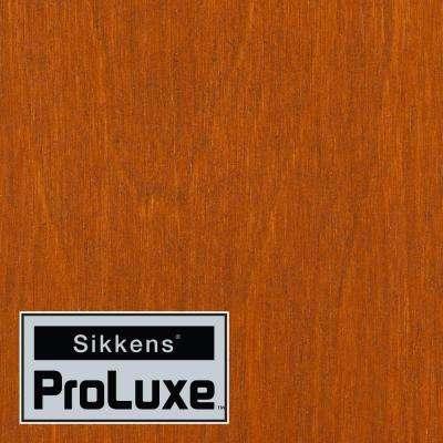 #HDGSRD-ST-219 Honey Brown Cetol SRD Semi-Transparent Exterior Wood Finish