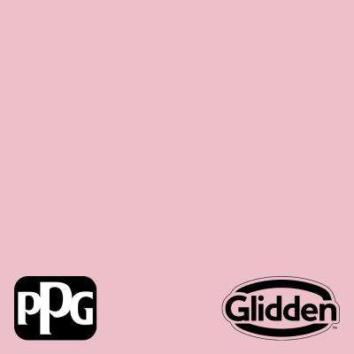 Rose Melody PPG1183-3 Paint