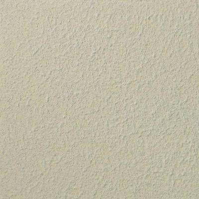 13 in. x 19 in. #RR142 Garden Wall River Rock Specialty Paint Chip Sample