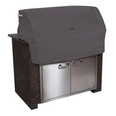 Ravenna Large Built-in Grill Top Cover