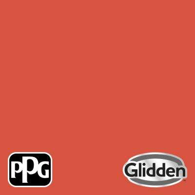 30YR 20/595 Skyrocket Red Paint