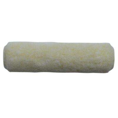 Better 4 in. x 1/2 in. Knit Fabric Mini Roller (2-Pack)