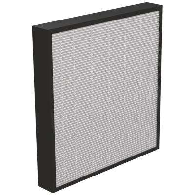 AeraMax Pro 2 in. Filter (2-Pack)