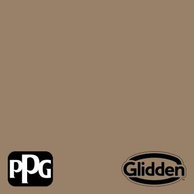 Chocolate Moment PPG1077-5 Paint