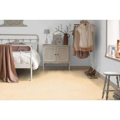 Barbados 9.8 mm Thick x 11.81 in. Wide x 11.81 in. Length Laminate Flooring (6.78 sq. ft. / case)