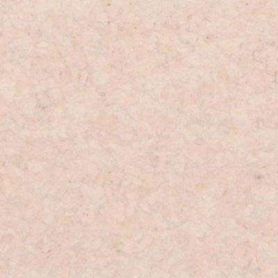 Blanc 10.5 mm Thick x 7 in. Wide x 46 in. Length Engineered Click Lock Cork Flooring (17 sq. ft. / case)