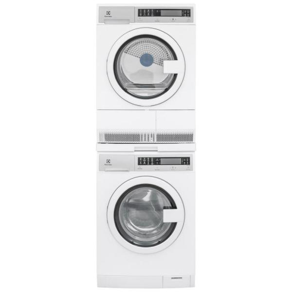 Cheap Washer And Dryer Sets Dryer A Guide To Buying A