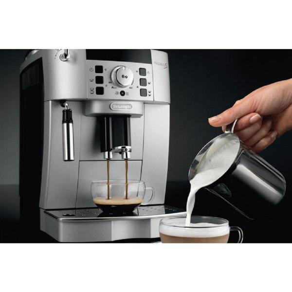 DeLonghi Espresso and Cappuccino Collection