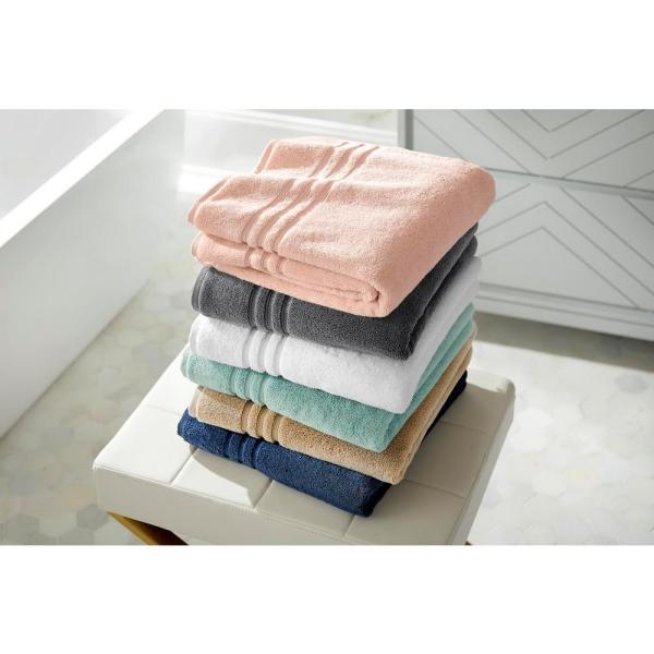 Home Decorators Collection Turkish Cotton Ultra Soft Towel Collection