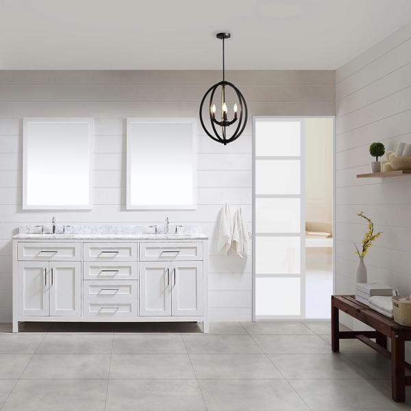 Home Decorators Collection Riverdale Collection