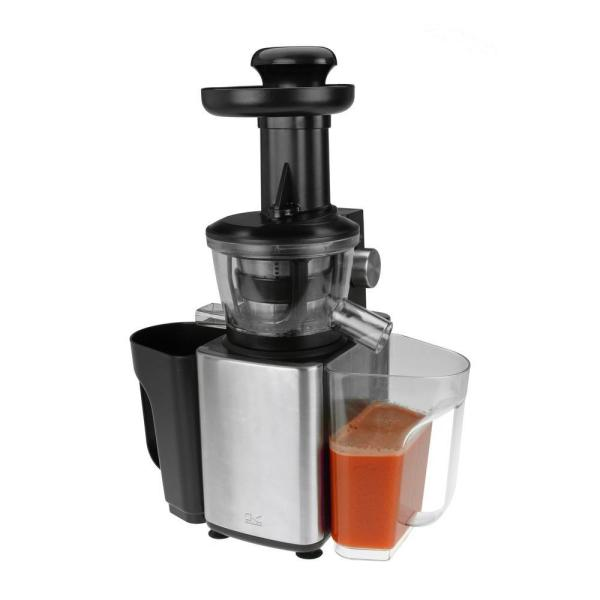 Best juicer best the money reviews for tablet