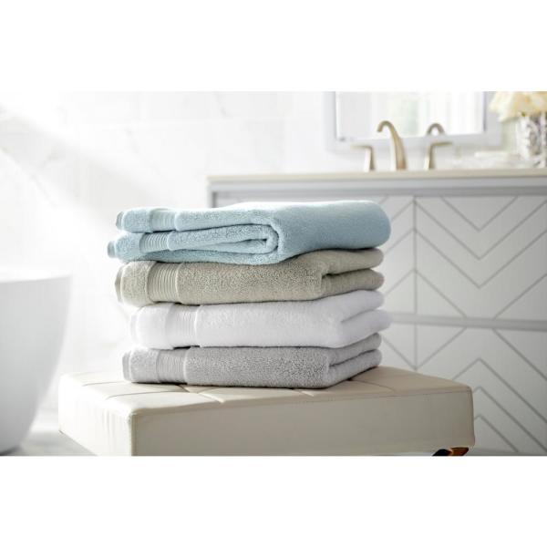 Home Decorators Collection Egyptian Cotton Bath Towel