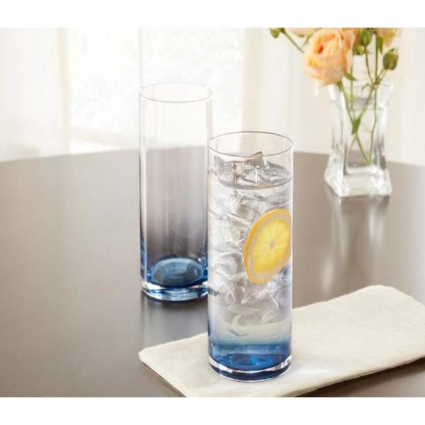 Home Decorators Collection Home Decorators Collection Ombre Drinkware Sets