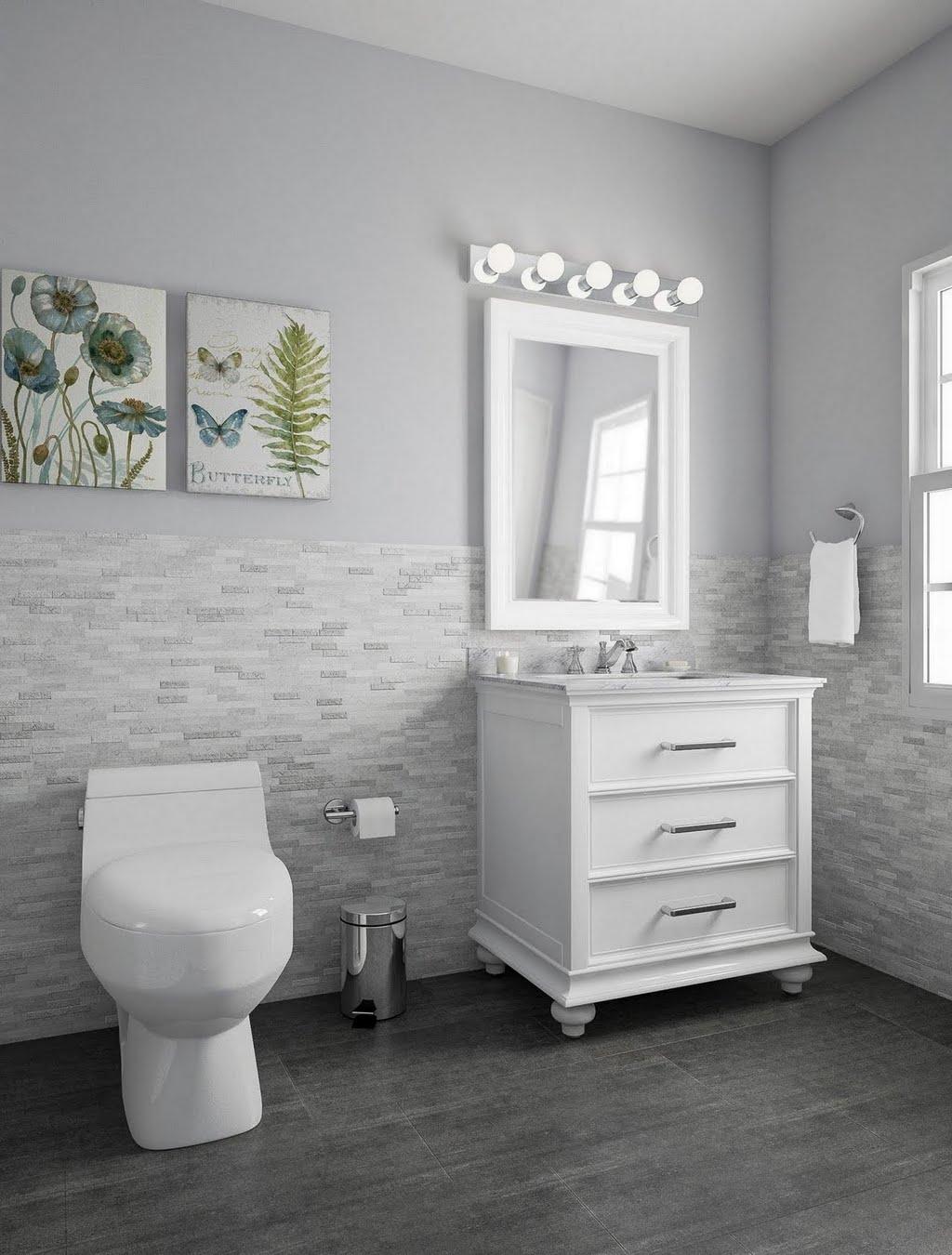 Wainscoting A Bathroom on drywall a bathroom, wallpaper a bathroom, paneling a bathroom, wallpapering a bathroom, tile a bathroom, beadboard paneling bathroom, stenciling a bathroom, waynes coating small bathroom, beadboard a bathroom, plumbing a bathroom, framing a bathroom, paint a bathroom, lighting a bathroom, bathroom a bathroom, remodeling a bathroom,