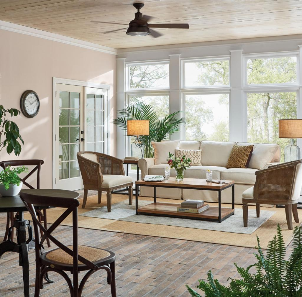 Airy Clic Sunroom – Living Room – The Home Depot At Home Depot Sunroom Furniture on home depot furniture store, home depot all weather wicker furniture, home depot front porch furniture, home depot furniture sets, home depot office furniture, home depot replacement windows, home depot temo sunrooms, home depot backyard furniture, home depot bathroom furniture, home depot garden furniture, home depot bath furniture, home depot bedroom furniture, home depot screen porches, at home depot wicker furniture, home depot kitchen furniture, home depot unfinished furniture, home depot solariums, rattan furniture, home depot furniture outlet, home depot deck furniture,