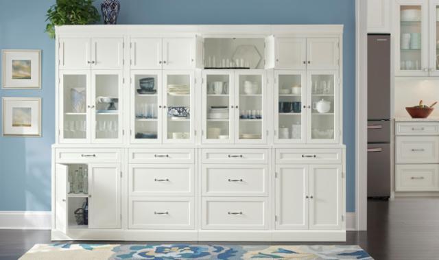 Cool Classics Storage