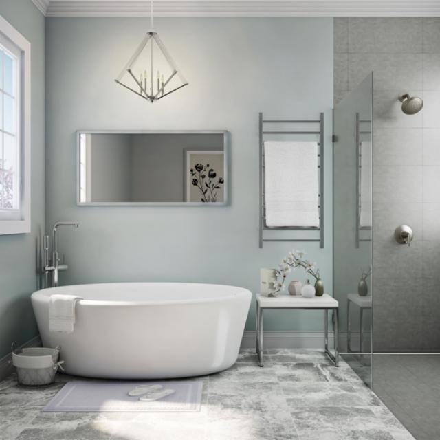 Explore Classic Bathroom Styles For Your Home