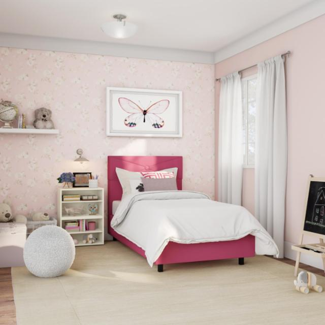 Bright Kids Room: Explore Kids Room Styles For Your Home