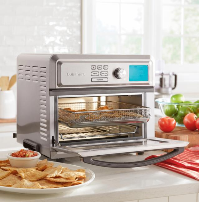 Countertop Appliance Faves