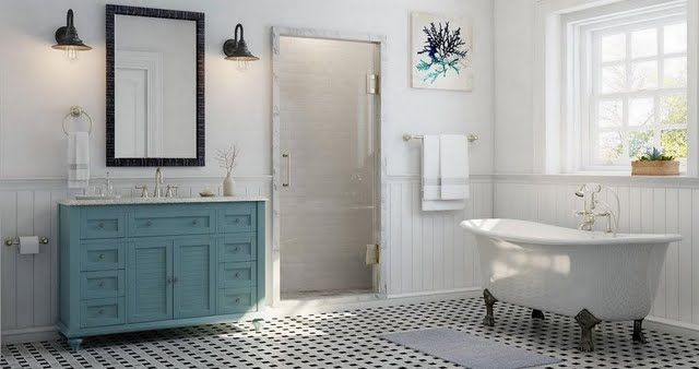 ideas bathrooms com home valuable styles bathroom design ibuwe