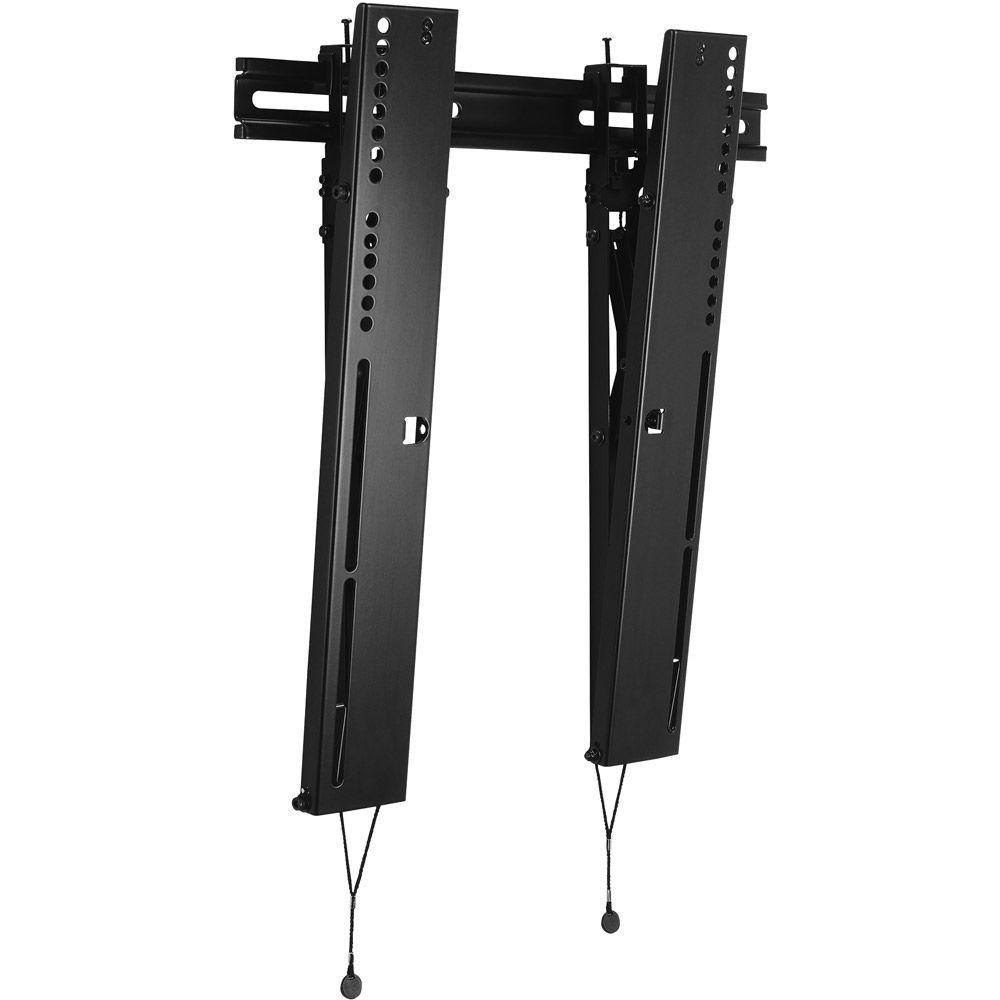 OmniMount Low-Profile Tilting Flat Panel Mount for 27 in. to 47 in. TVs